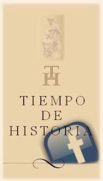 Tiempo de Historia en Facebook