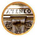Ateneo de Madrid.