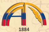 Archivo Nacional de Ecuador.