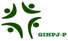 Logotipo del Grupo  de Investigación.
