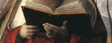 Congreso sobre el libro medieval y moderno.