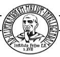 Logo del Instituto Feijoo.