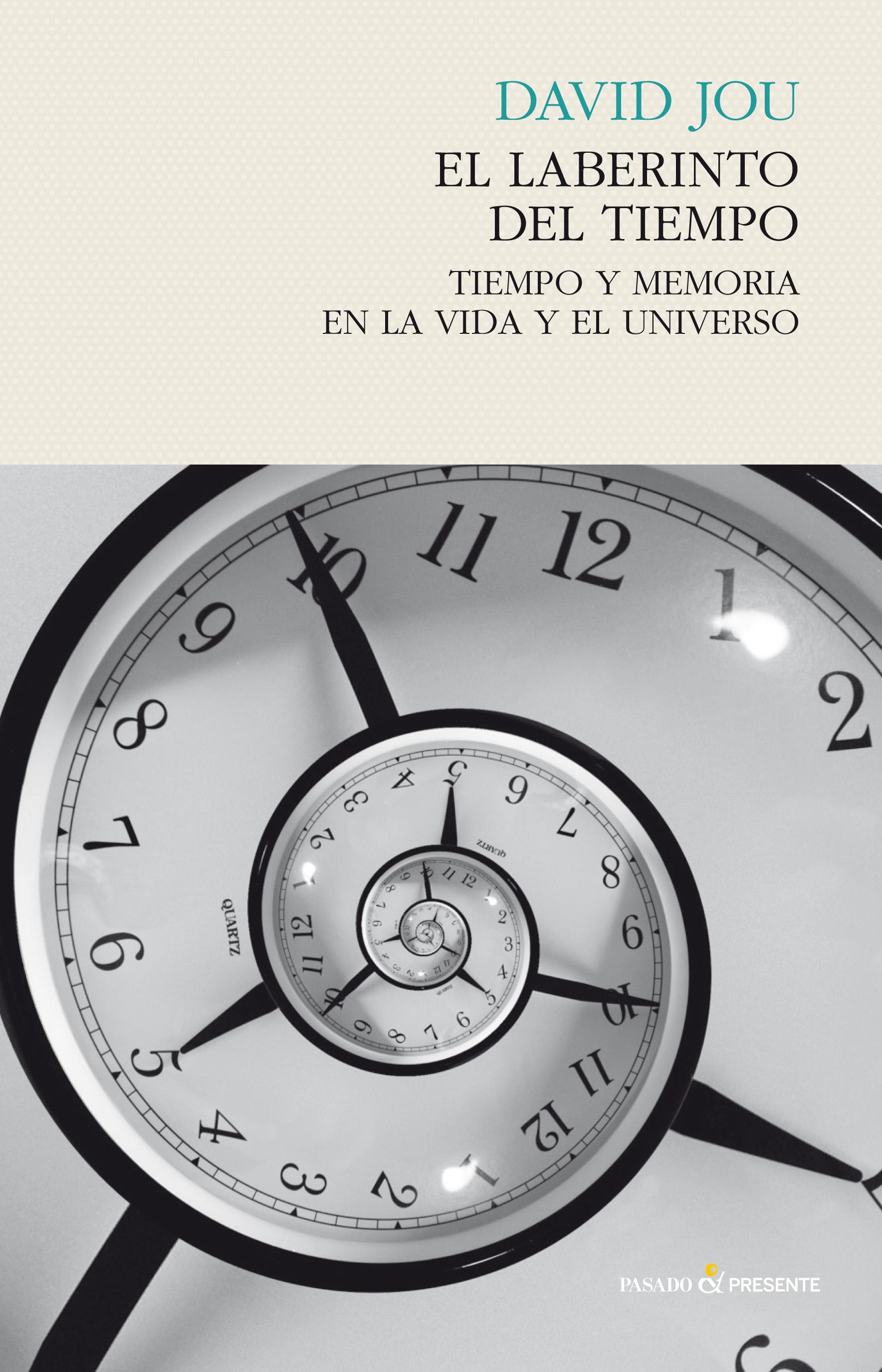 Historia de la ciencia tiempo de historia - El tiempo en l arboc ...