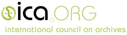 Consejo Internacional de Archivos.