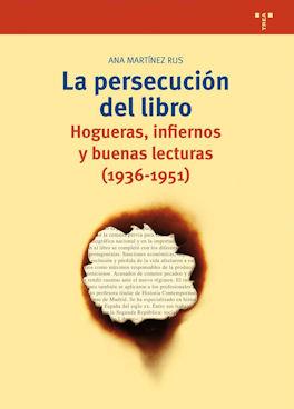 Cubierta del libro.