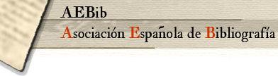 Asociación Española de Bibliografía