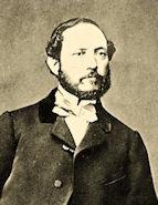 Juan Prim.