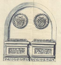 Cripta Sanhipolito.