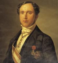 Donoso Cortés (Ateneo de Madrid).