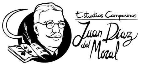 Grupo de Estudios Campesinos.