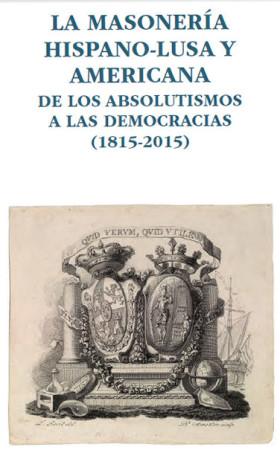 Cartel del symposium.