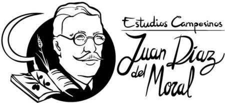 Grupo de Estudios Agrarios.