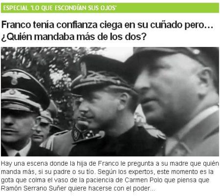 Captura de la web de Telecinco.