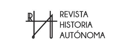 Logotipo de la revista.