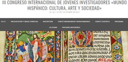Captura de la web.