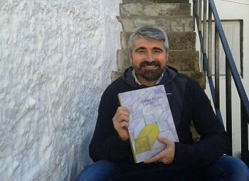 Felipe Molina Carrión.