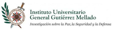 Instituto Gutiérrez Mellado.