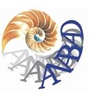 Logotipo de ANABAD.